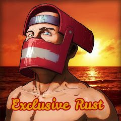 Exclusive-Rust [X4/X5|TPR|TRADE|REMOVE|KITS|FRIENDS|SKINS|