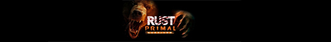 PrimalRust-X3/MAX3/KITS/TP/HOME/MAP/STACS/Wipe 1.06.17
